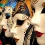 Lecţia 3: Cum să maschezi cu succes imperfectiunile tenului