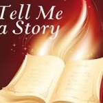 Cum să scoti solutia din poveste