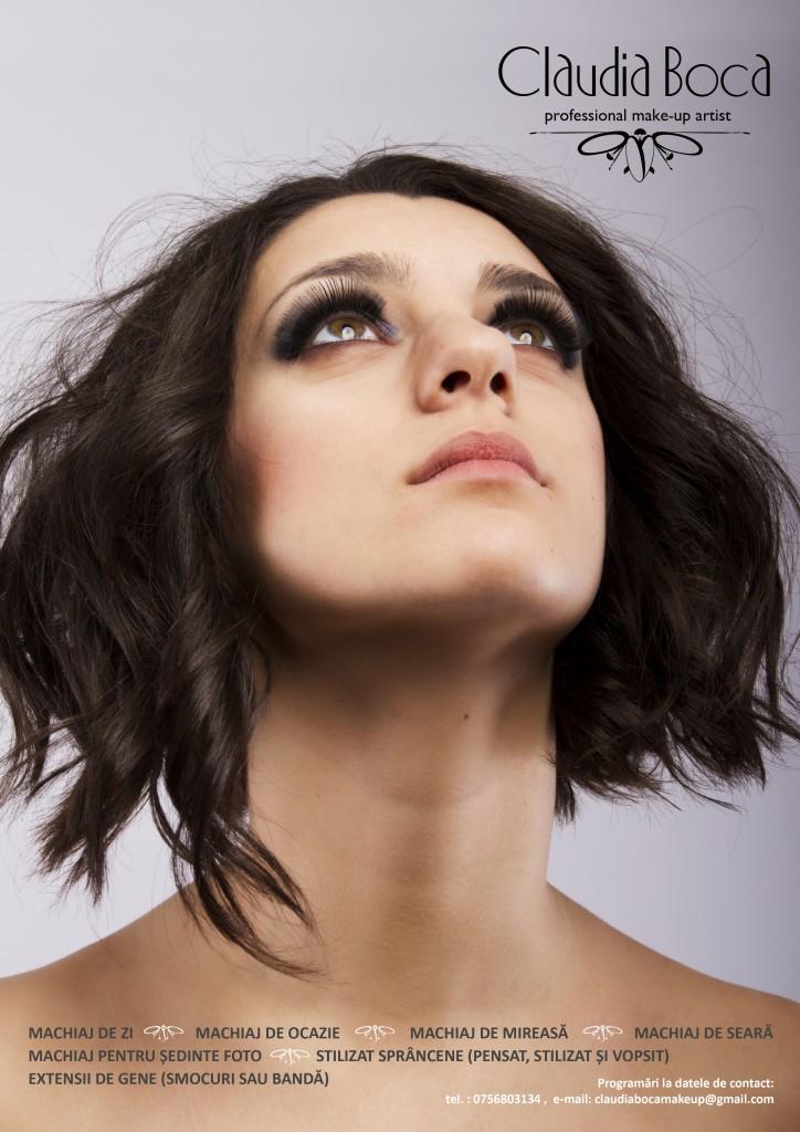 afis_Claudia_Boca_professional_makeup_artistfundal photonegru-02