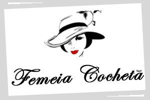 Femeia Cocheta