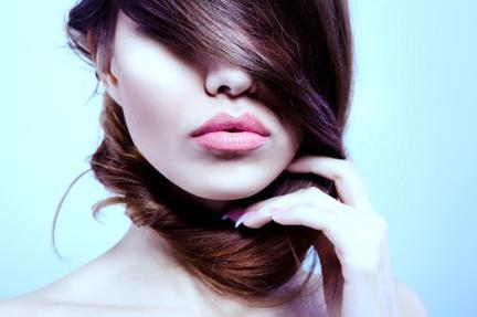 Bolile ascunse ale părului şi cum să te fereşti de ele