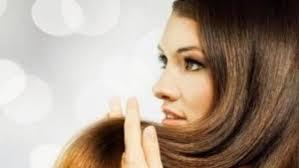 Testul prin care îţi dai seama ce tip de păr ai