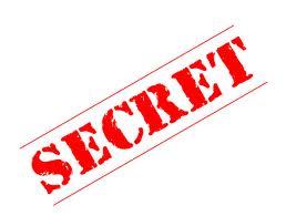 Secretul bine păzit din spatele unui machiaj reuşit