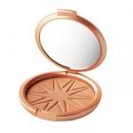 bronzer compact