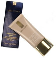 estee-lauder-double-wear-light-stay-in-place-makeup-spf10-10-intensity~20896754