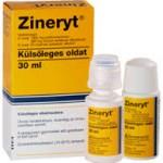 zineryt
