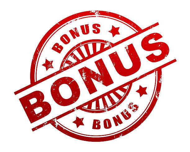 Curs Stilizare Sprancene + BONUS Modul de comunicare& promovare (28-30 Noiembrie/ 9-11 Decembrie) Bucuresti)