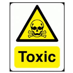 Aluminiu toxic