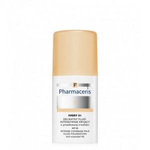 Pharmaceris-ivory-spf20-500x500