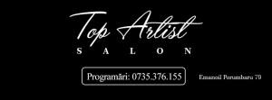 top artist